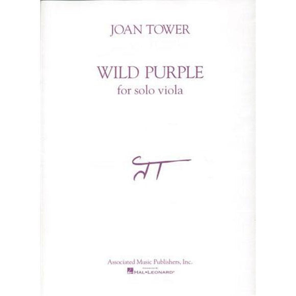 Joan-Tower-Wild-Purple-for-Solo-Viola