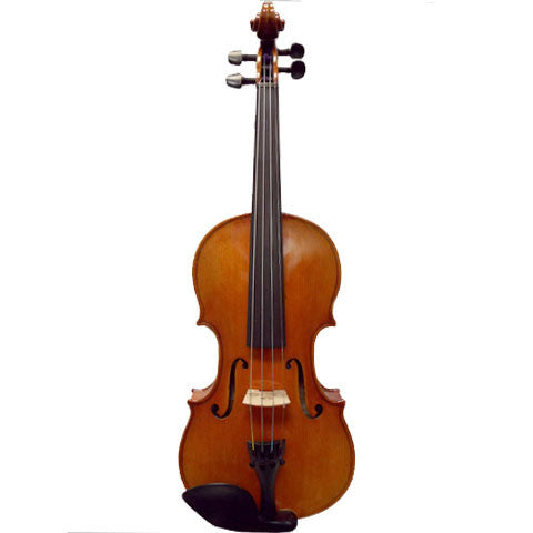 Krutz-V440-Flamed-Violin-1
