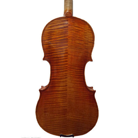 Krutz-V440-Flamed-Violin-2