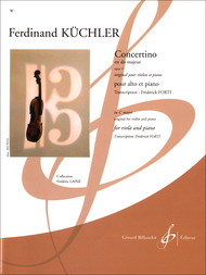 Ferdinand-Kuchler-Concertino-in-C-Major-for-Viola-and-Piano