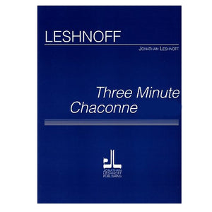 Leshnoff-Three-Minute-Chaconne-Viola
