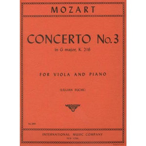 Mozart-Concerto-No.3-in-G-Major-K.216-for-Viola-and-Piano