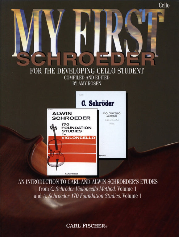 My-First-Schroeder-for-the-Developing-Cello-Student
