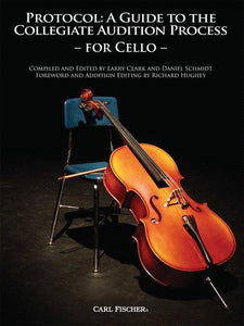 Protocol-A-Guide-to-the-Collegiate-Audition-Process-for-Cello