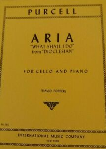 Purcell-What-Shall-I-Do-Dioclesian-Cello-Music-International