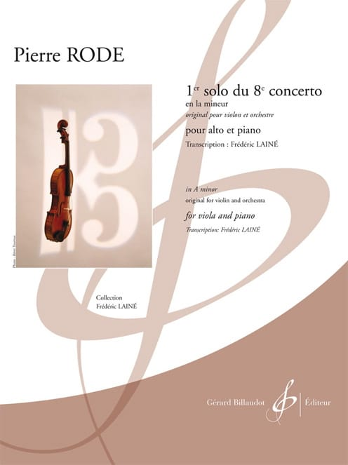 Pierre-Rode-1st-solo-of-the-8th-Concerto-in-A-minor-for-Viola-and-Piano