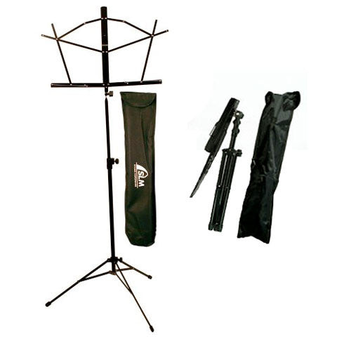 Color Folding Music Stand
