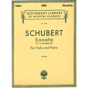 Schubert-Sonata-(Per-Arpeggione)-for-Viola-and-Piano