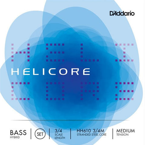 Strings-Daddario-Helicore-Double-Bass