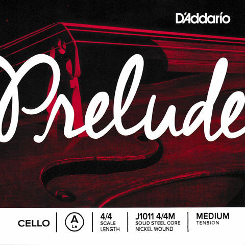 Strings-Daddario-Prelude-Cello