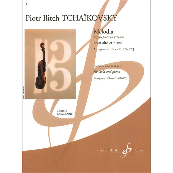 Tchaikovsky-Melodia-for-Viola-and-Piano