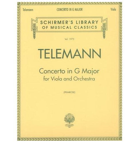 Telemann-Concerto-in-G-Major-for-Viola-and-Piano