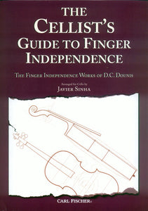 The-Cellist's-Guide-to-Finger-Independence