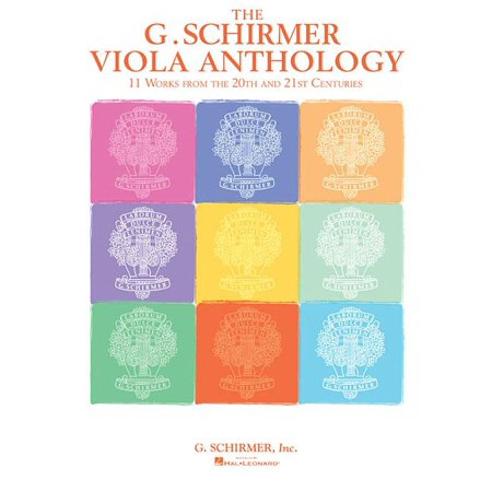 The-G.-Schirmer-Viola-Anthology-11-Works-from-the-20th-and-21st-Centuries