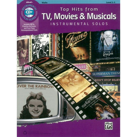 Top-Hits-from-TV-Movies-Musicals-Violin