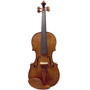 Topa Guadagnini Model Violin