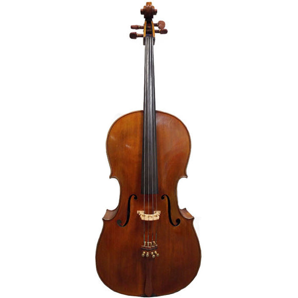 Viktor Kereske Cello #132