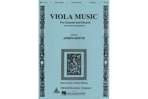 Viola-Music-for-Concert-and-Church