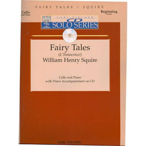 Squire-Fairy-Tales-LInnocence-Cello-Music-Fischer
