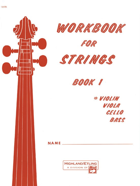 Workbook-for-Strings-Book-1