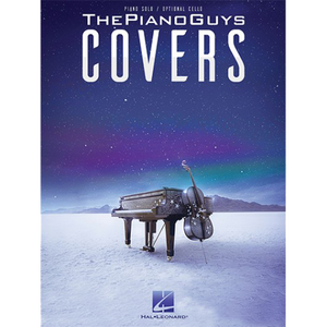 Piano-Guys-Covers-Piano-Cello-Music