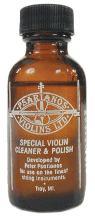 Psarianos-Special-Violin-Cleaner-Polish