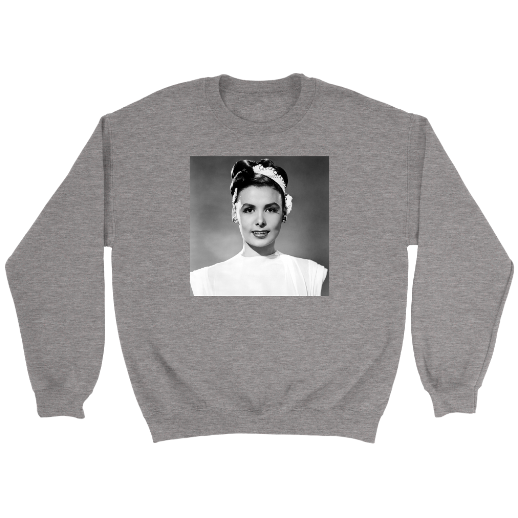 The Lena Sweatshirt