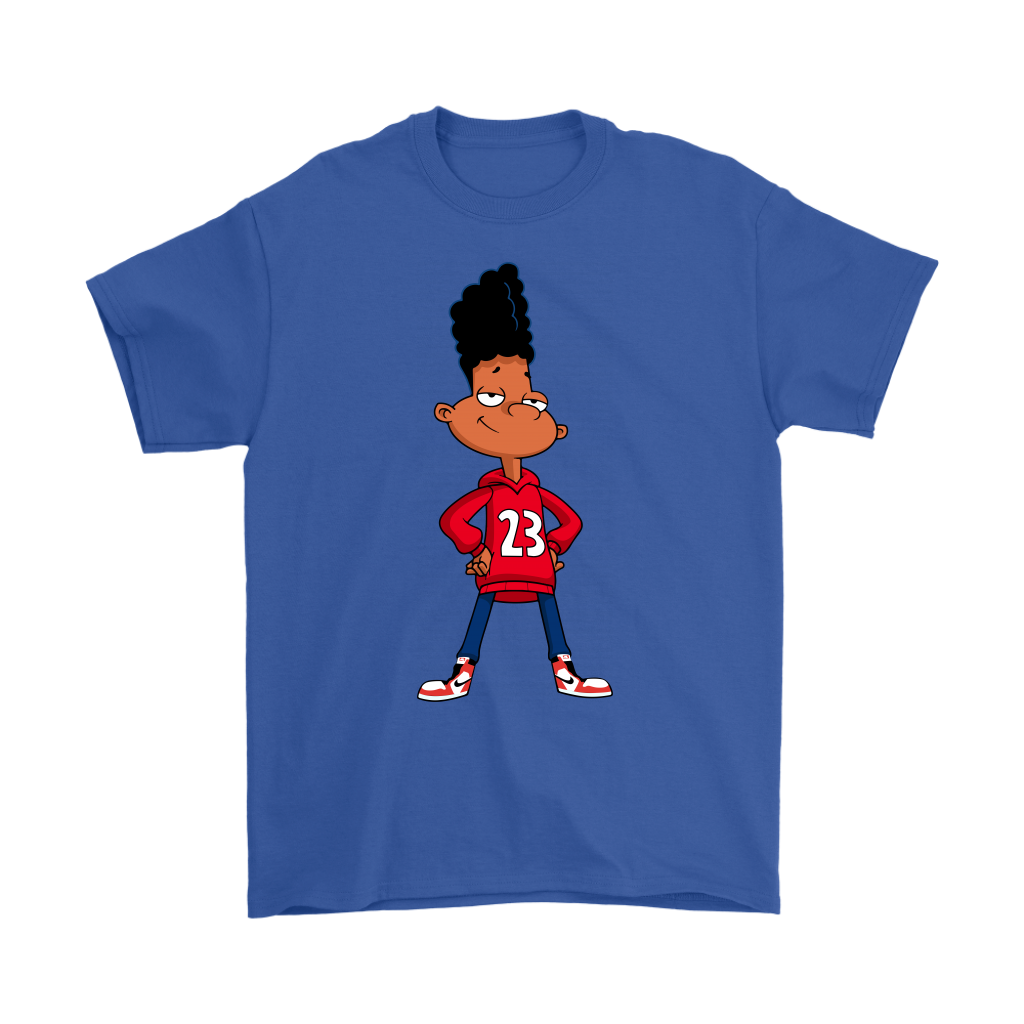 The G Tee Men's: Chi