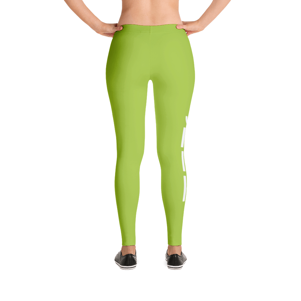 JHBK Android Leggings