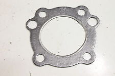 Cylinder Head Gasket for Harley Sportster 883 - 86 up replaces oem 16664 86 - rodehawg