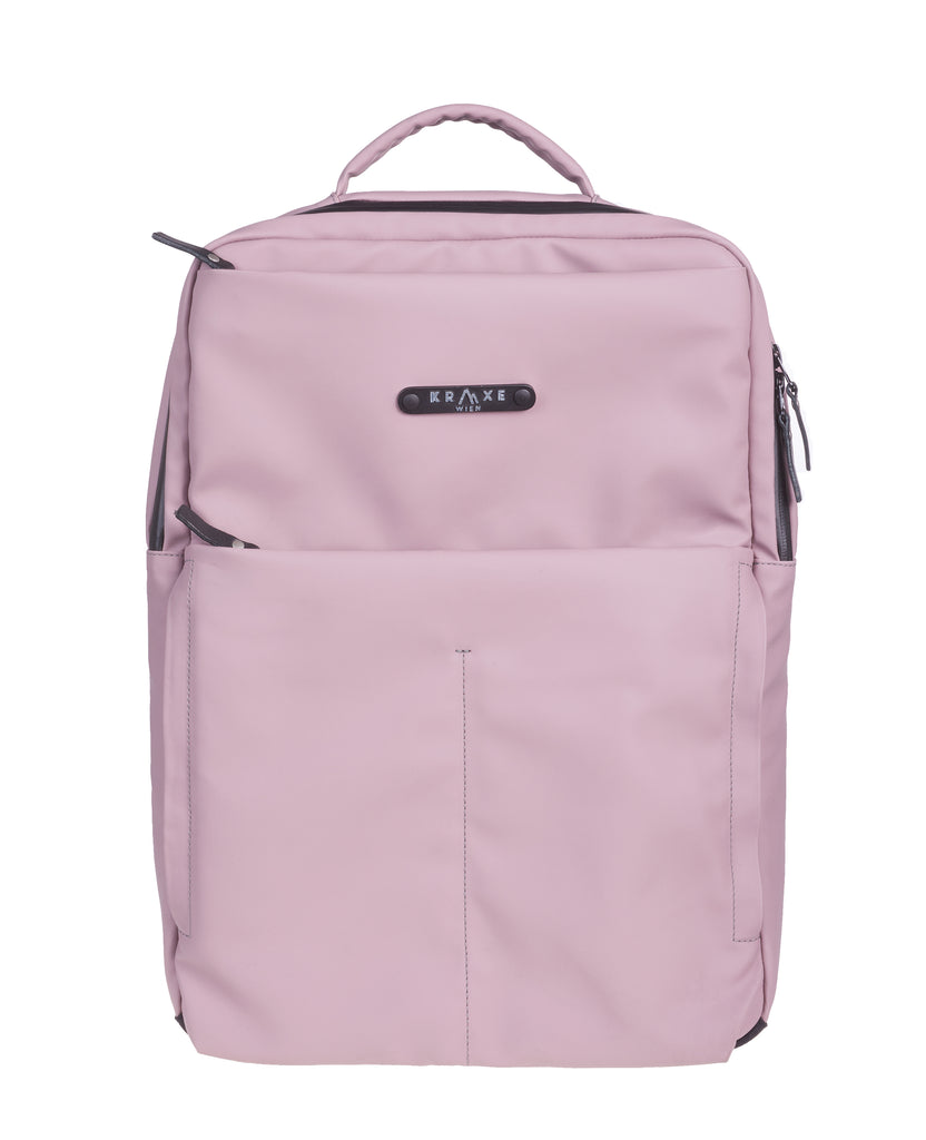 Donau Stein Backpack | Kraxe Wien - Premium Backpacks