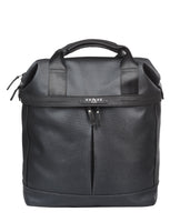 Wien - Backpack | Kraxe Wien - Premium Handcrafted Backpacks
