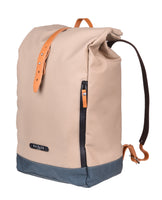 Graz Stein Backpack | Kraxe Wien - Premium Handcrafted Backpacks