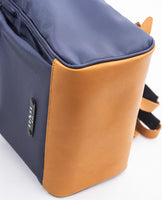 Prater - Backpack | Kraxe Wien - Premium Handcrafted Backpacks