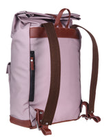 Salzburg Stein - Backpack | Kraxe Wien - Premium Handcrafted Backpacks