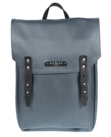 Linz Silber Backpack | Kraxe Wien - Premium Handcrafted Backpacks