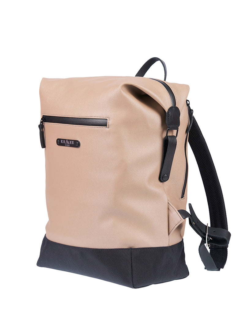 Augarten Backpack | Kraxe Wien - Premium Backpacks and Rucksacks