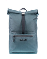 Wachau - Backpack | Kraxe Wien - Premium Handcrafted Backpacks