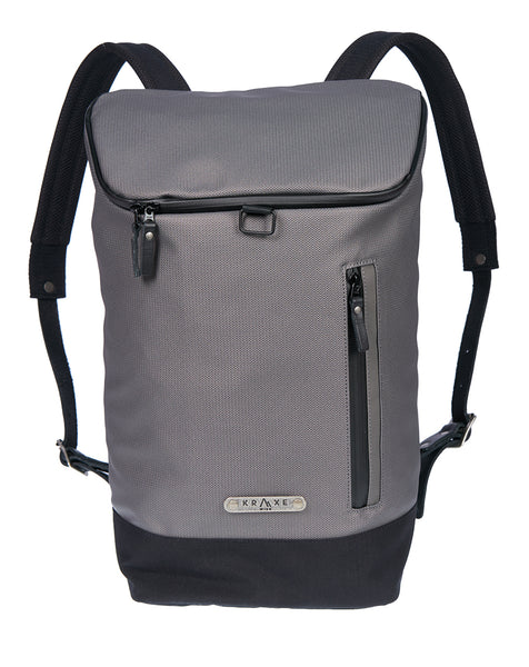 Lobau Hitch Backpack | Kraxe Wien - Premium Handcrafted Backpacks
