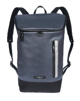 Lobau Backpack | Kraxe Wien - Premium Handcrafted Backpacks and Rucksacks