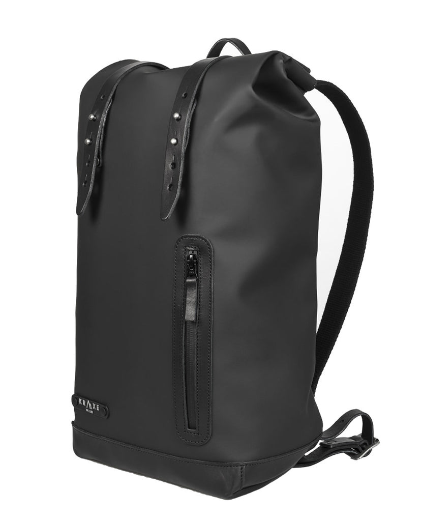 Azoren Stein Backpack | Kraxe Wien - Premium Backpacks and Rucksacks