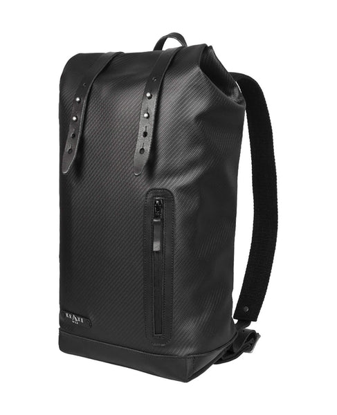 Azoren Nacht Backpack | Kraxe Wien - Premium Backpacks and Rucksacks