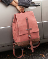 Nusa - Backpack | Kraxe Wien - Premium Handcrafted Backpacks