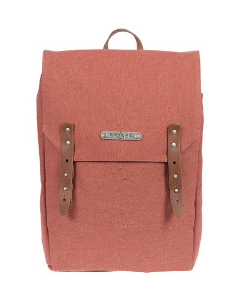 Porto - Backpack | Kraxe Wien - Premium Handcrafted Backpacks