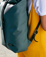 Ottak - Backpack | Kraxe Wien - Premium Handcrafted Backpacks