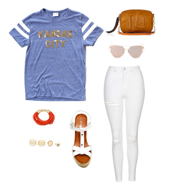 blue-kansas-city-sequin-football-tee