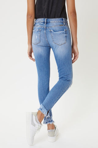 In Love Again Jeans