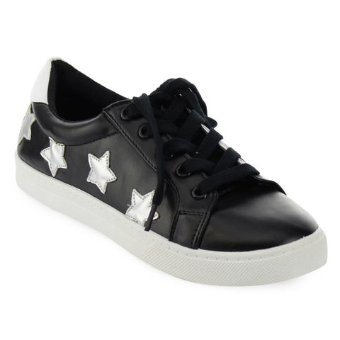 You're A Star Sneakers