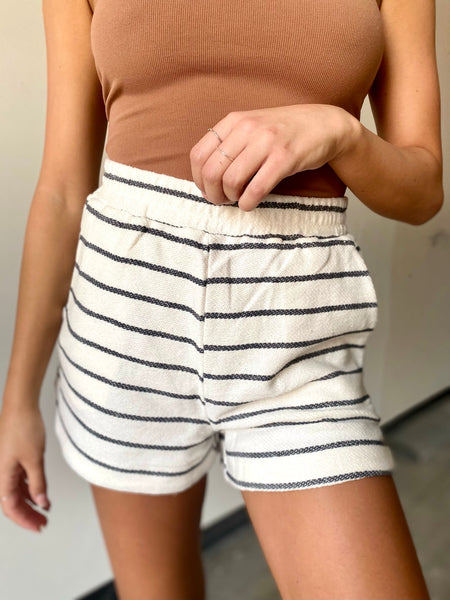 Just Like Me Shorts