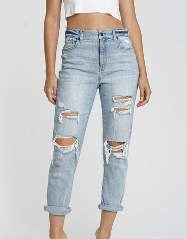 Finders Keepers Jeans